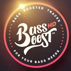 Ponce Bass Boosted ♪