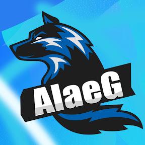 AlaeG