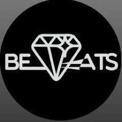 Diamante Beats