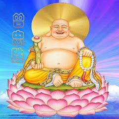 Phật Pháp Tăng