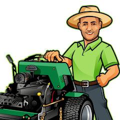 Copper Creek Cuts Lawn Care
