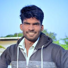 Ananthapuram Andagadu Youtube Shorts