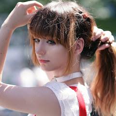 Keekihimeケーキ姫