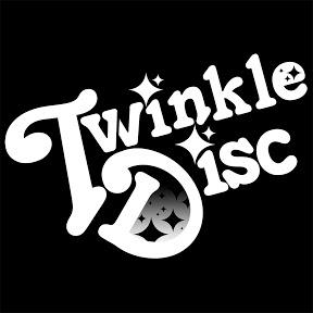 twinkledisc [Dios/シグナルP] 公式チャンネル