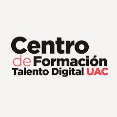 Talento Digital UAC