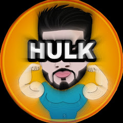 Hulk Astic