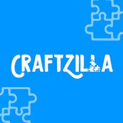 Craft Zilla