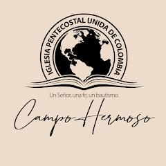IPUC Campo Hermoso