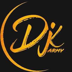 DJ ki Army
