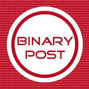 Binary Post
