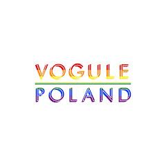 Vogule Poland