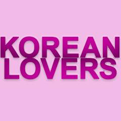 koreanlovers