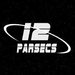 12 Parsecs