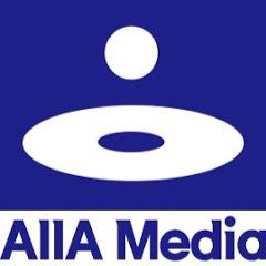 올에이미디어AllA Media
