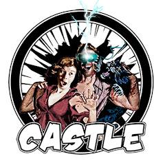 CastleIsLive