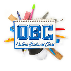 OBC-Online Business Class