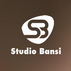 Studio Bansi Sodhana