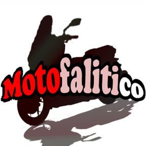 Motofalitico
