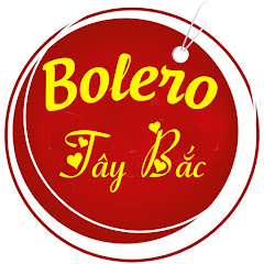 Bolero Tây Bắc
