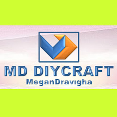 MD DIYCRAFT