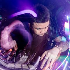 DJ家群の舊頻道