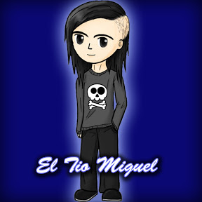 ElTioMiguel
