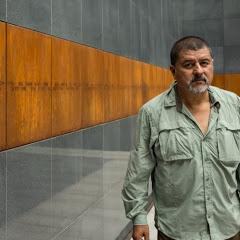 Carlos San Miguel