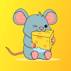 Funny Mouse TV