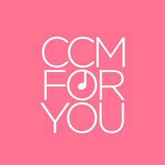 CCM4U