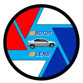 Motor Lens