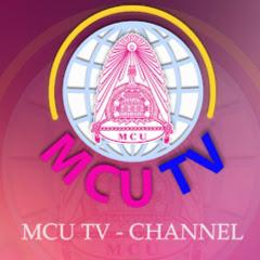MCU TV CHANNEL