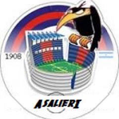 Asalieri2