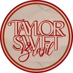 Taylor Swift Brasil
