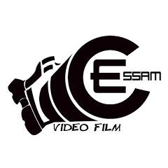 عصام فيديو فيلم Essam Video Film