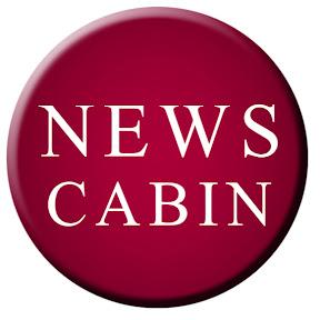 News Cabin