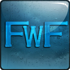 FWF India News