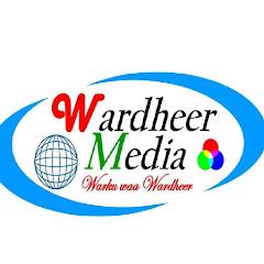 Wardheer Media Tv