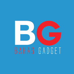 Bahas Gadget