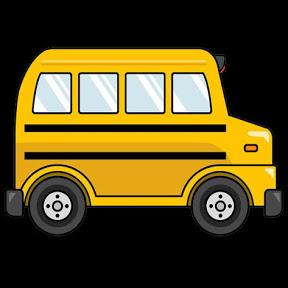 Short Bus Shawty
