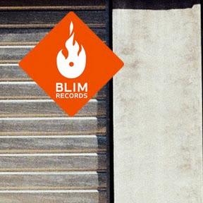Blim Records Portugal