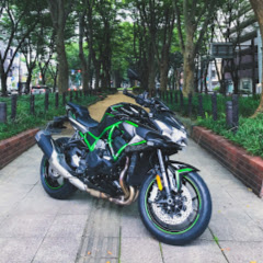 Touka Rider
