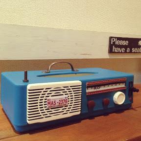 Andalucia radio