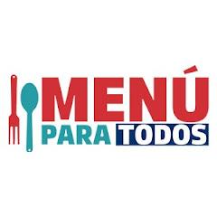 Menú Para Todos   Guatevisión