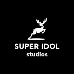 Super Idol Studios