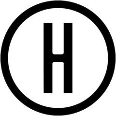 The Habitat Studios