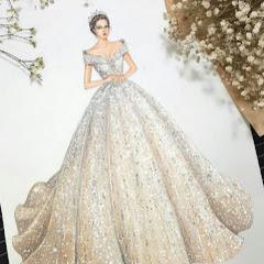 Ruby Dress Designs