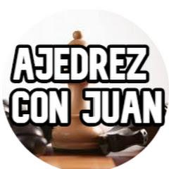 Ajedrez con Juan