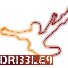 dribble9 - timnas football