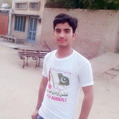 Jamshaid Ali Official