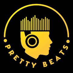 PRETTY BEATS